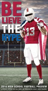 FOOTBALL PREVIEW COVER WEB