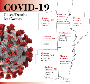 County-Covid-Update-Map_05-11-20
